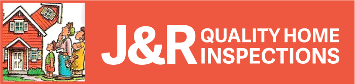 J&R Quality Home Inspections